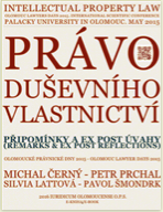 Cover-OPD2015-PDV