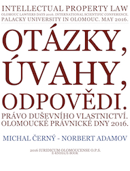OPD16PDV-OBAL (250)